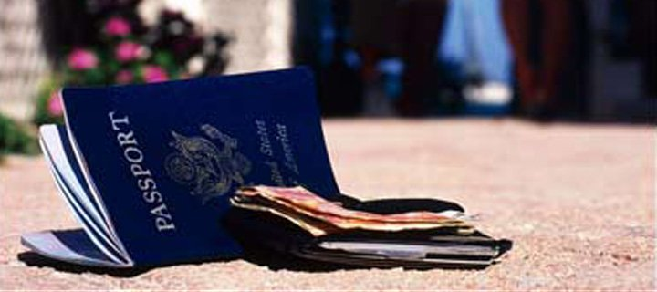 /en/noticia/post/what-to-do-if-you-lose-your-passport-and-visas