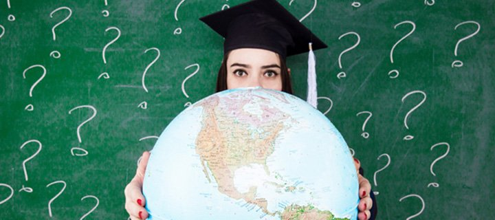 Difference between Specialization, Master's and PhD program