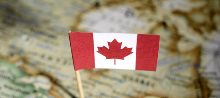 /en/noticia/post/student-visa-canada-requirements