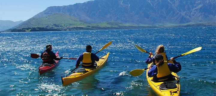 /en/noticia/post/english-courses-in-new-zealand-adventure