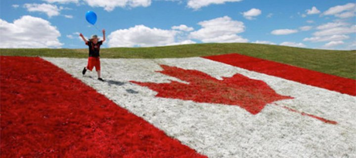 /en/noticia/post/language-school-in-canada-to-study-english