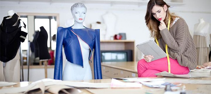 /en/noticia/post/design-courses-in-italy-study-fashion