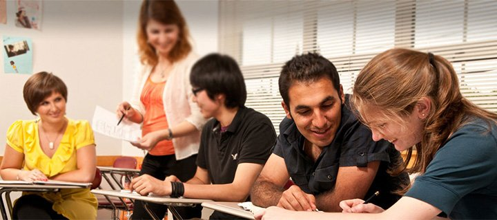 /en/noticia/post/latin-americans-studying-in-the-us-to-improve-english-skills