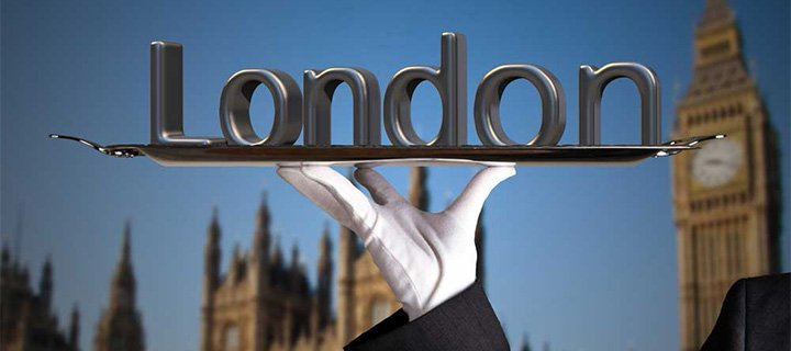 /en/noticia/post/bachelors-degree-in-business-in-london-professional-career
