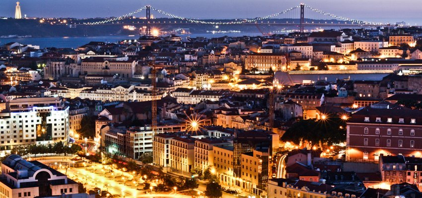 /es/noticia/post/recorre-lisboa-en-tres-dias?display=vivaportugal