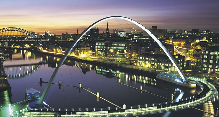 /en/noticia/post/newcastle-and-gateshead-why-choose-this-place-to-study-in-uk