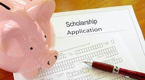 /en/noticia/post/study-abroad-scholarships-and-international-study-funding-for-latin-america-students