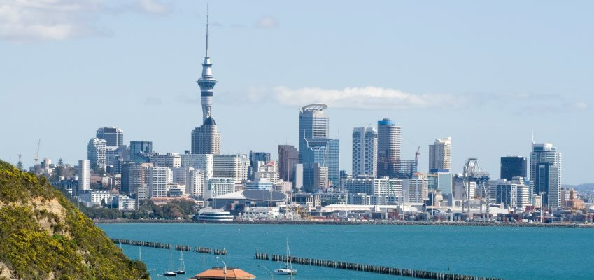 /en/noticia/post/whether-you-wish-to-study-in-the-city-or-by-the-sea-new-zealand-has-the-right-place-for-you