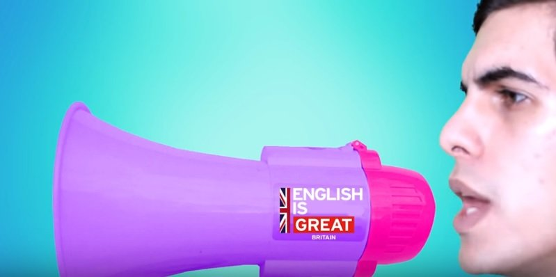 /pt/noticia/post/conheca-os-5-vencedores-do-concurso-english-is-great