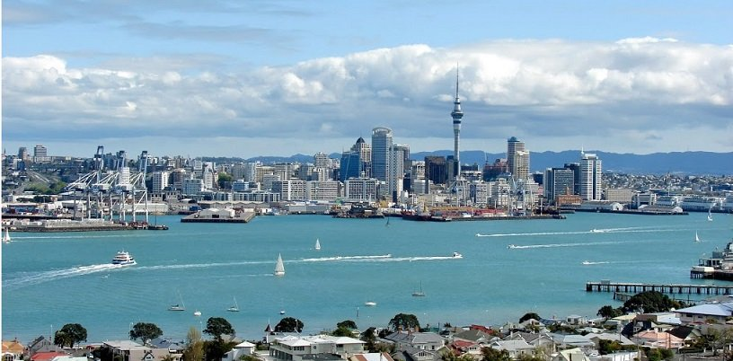 /en/noticia/post/5-reasons-to-pack-your-bags-and-go-to-study-in-new-zealand