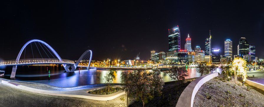 /en/noticia/post/perth-quietly-one-of-the-best-study-destinations