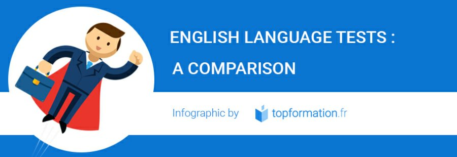 /en/noticia/post/english-language-tests-a-comparison