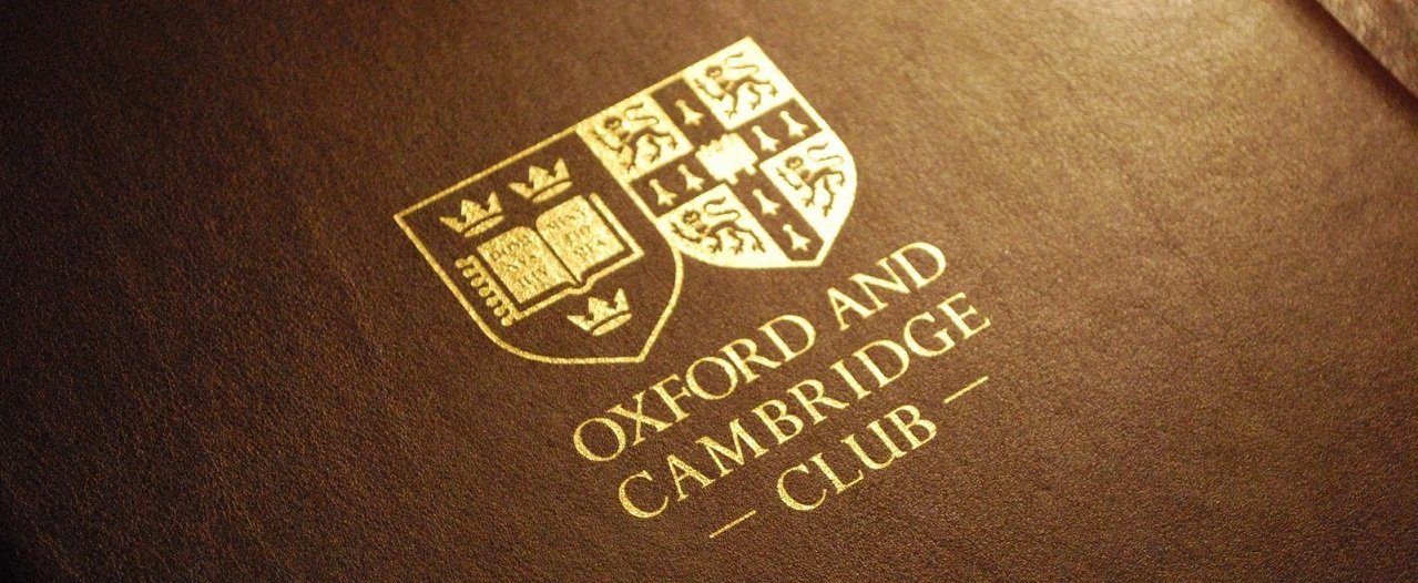 /pt/noticia/post/cambridge-ou-oxford