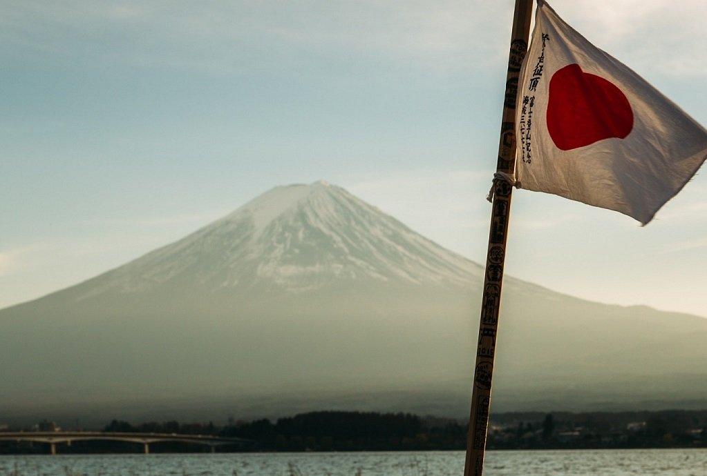/en/noticia/post/top-5-reasons-to-choose-japan-as-a-study-destination