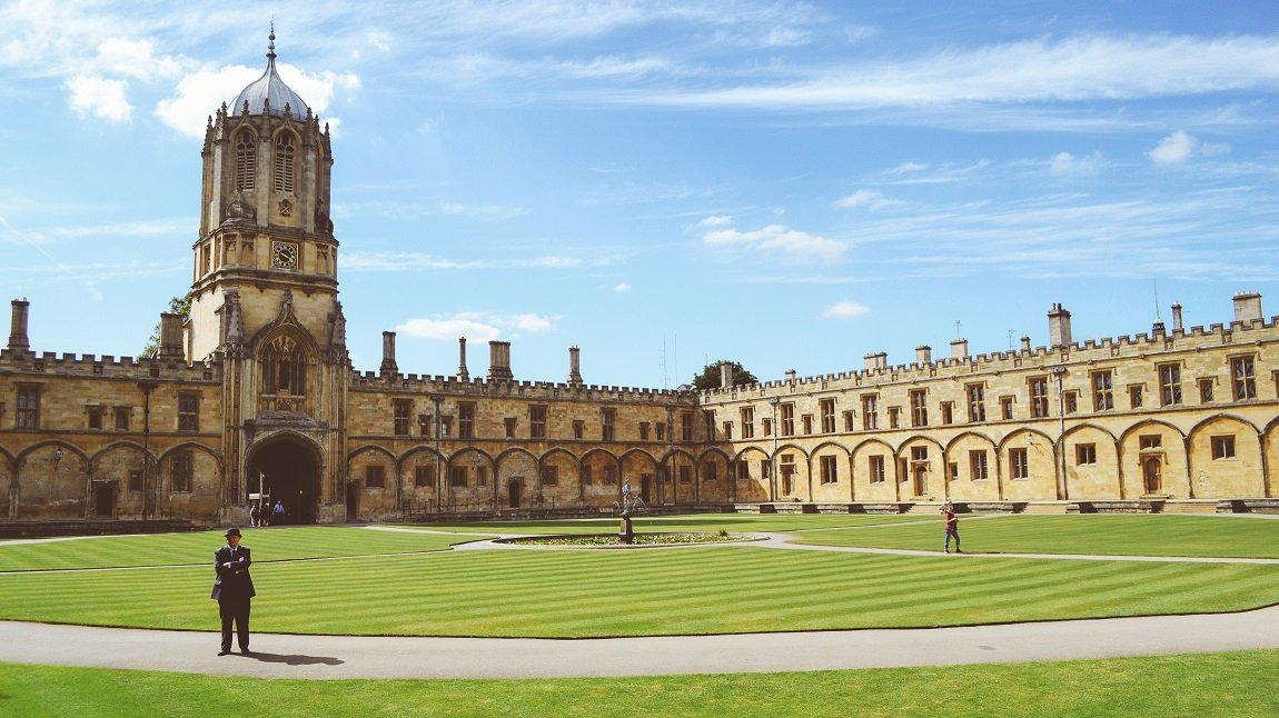 /en/noticia/post/the-5-oldest-universities-in-the-world