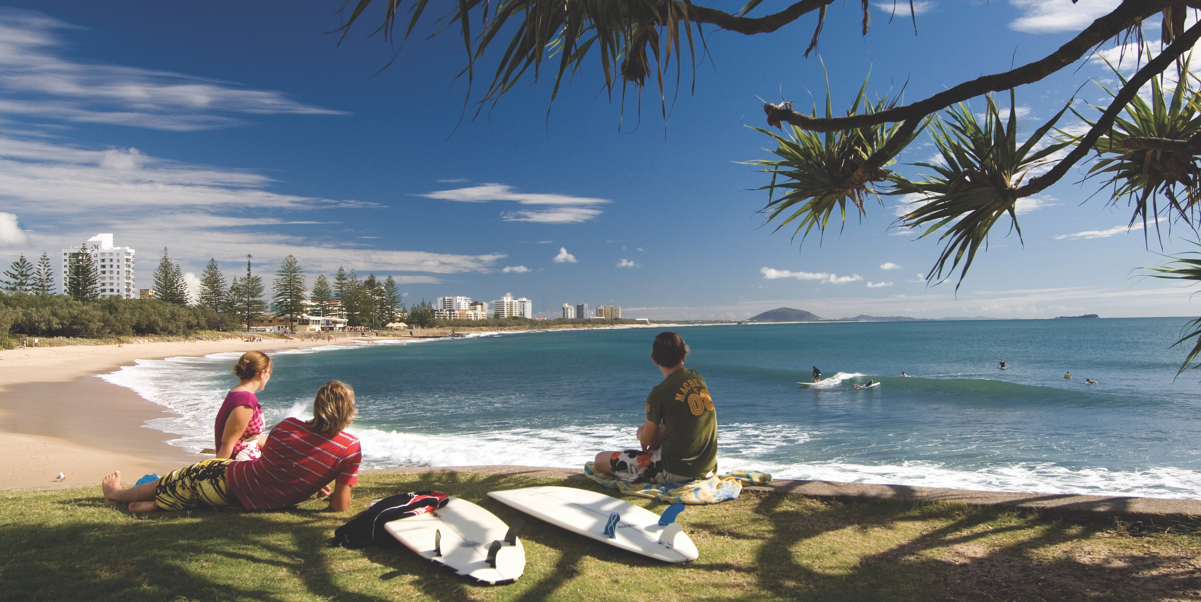 /es/noticia/post/vida-estudiantil-en-la-sunshine-coast-de-australia