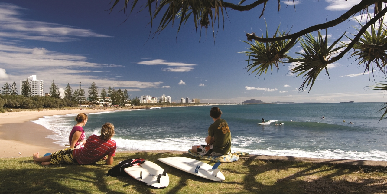 /pt/noticia/post/vida-de-estudante-na-australia-sunshine-coast
