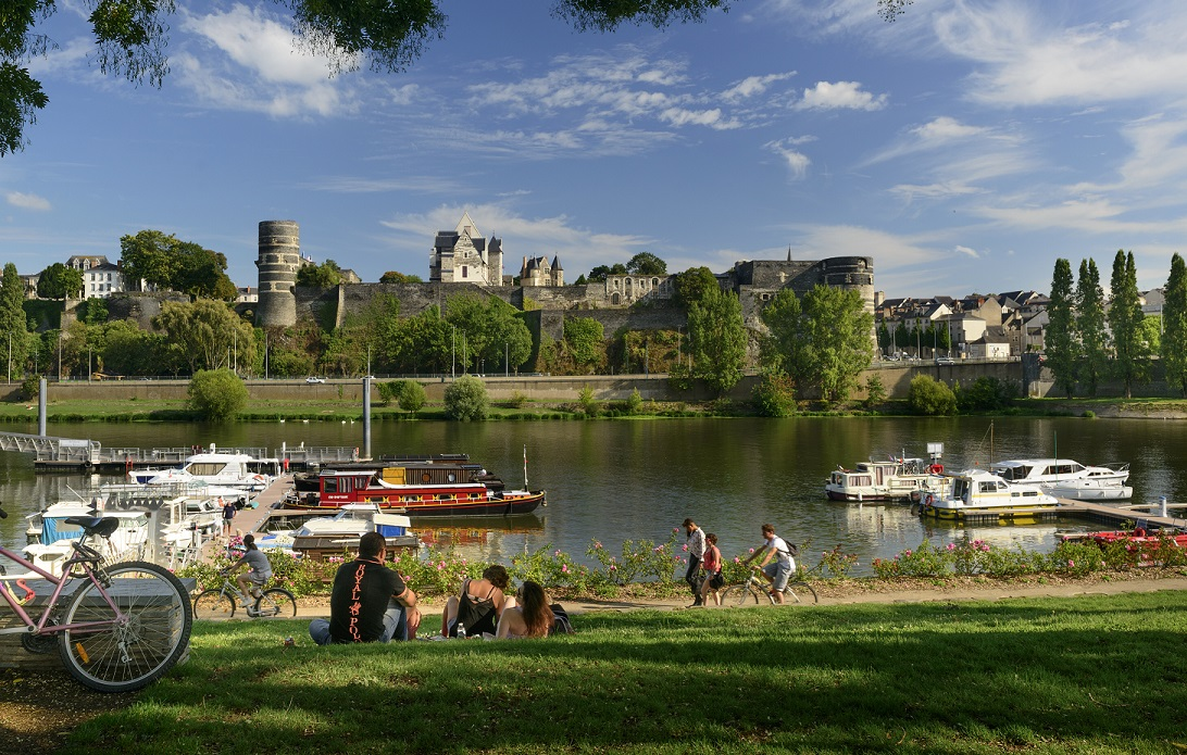 /en/noticia/post/5-reasons-angers-perfect-university-city