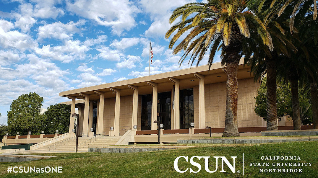 /en/noticia/post/enjoy-your-international-experience-fullest-csun