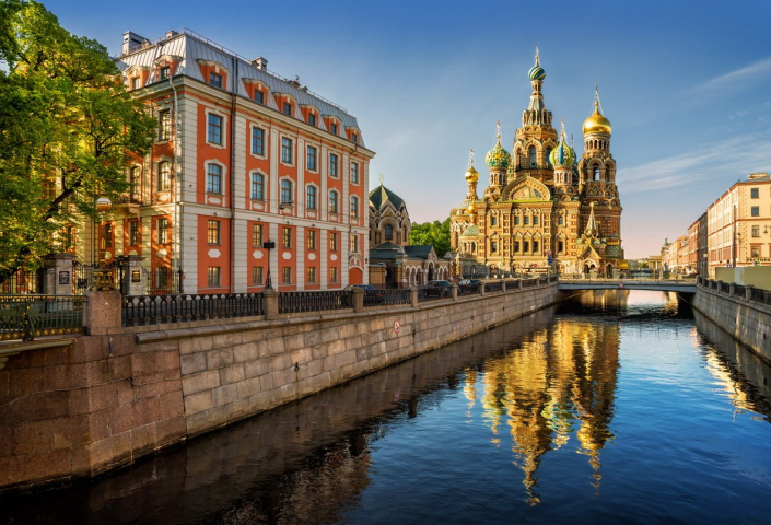 /en/noticia/post/why-russian-city-perfect-international-students