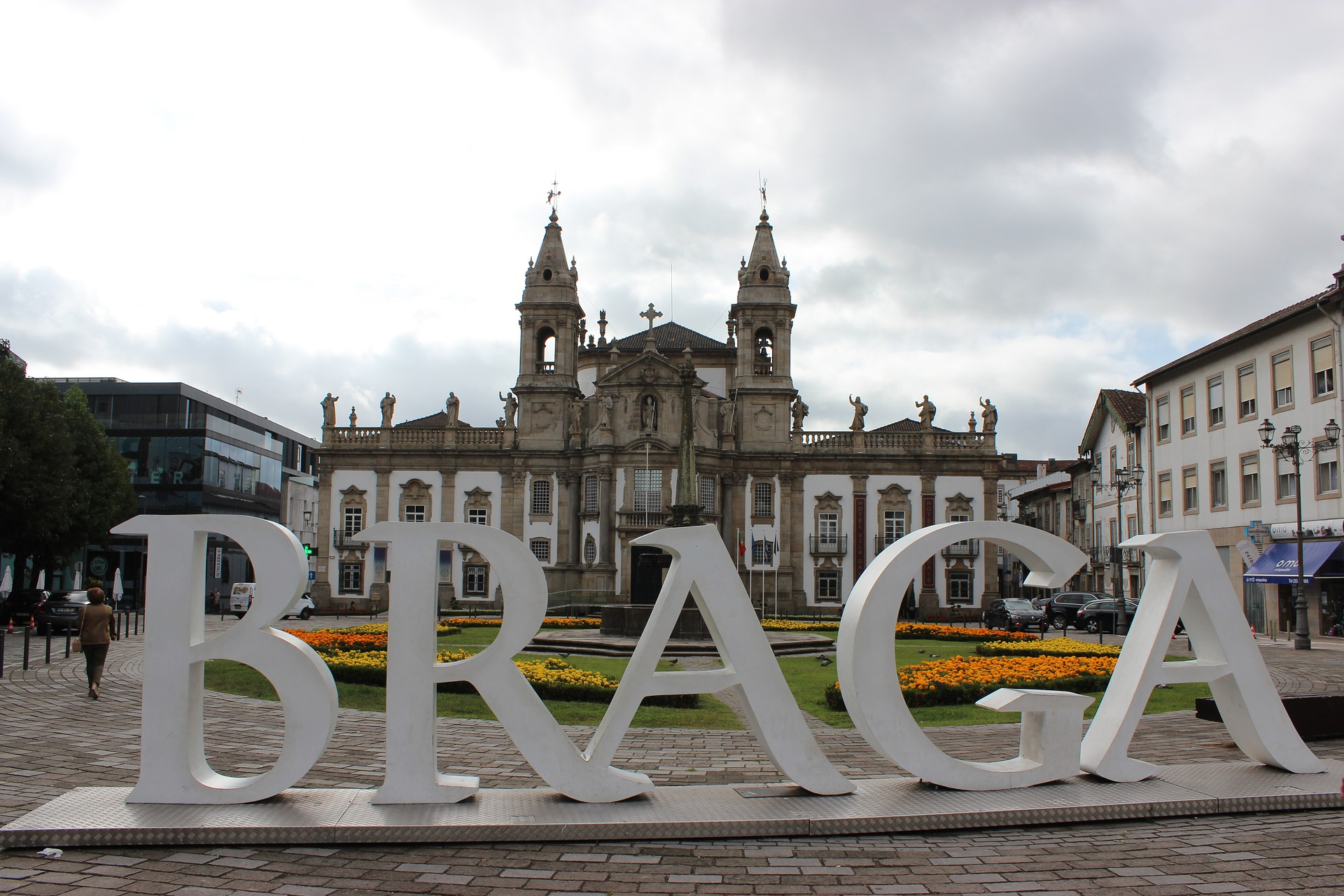 /es/noticia/post/estudiar-en-braga