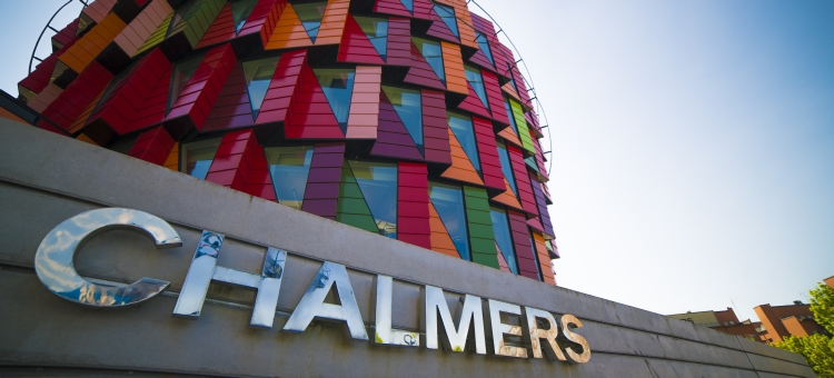 /en/noticia/post/qualify-global-career-chalmers-university-technology
