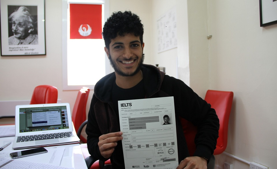 /pt/noticia/post/como-se-preparar-para-o-ielts