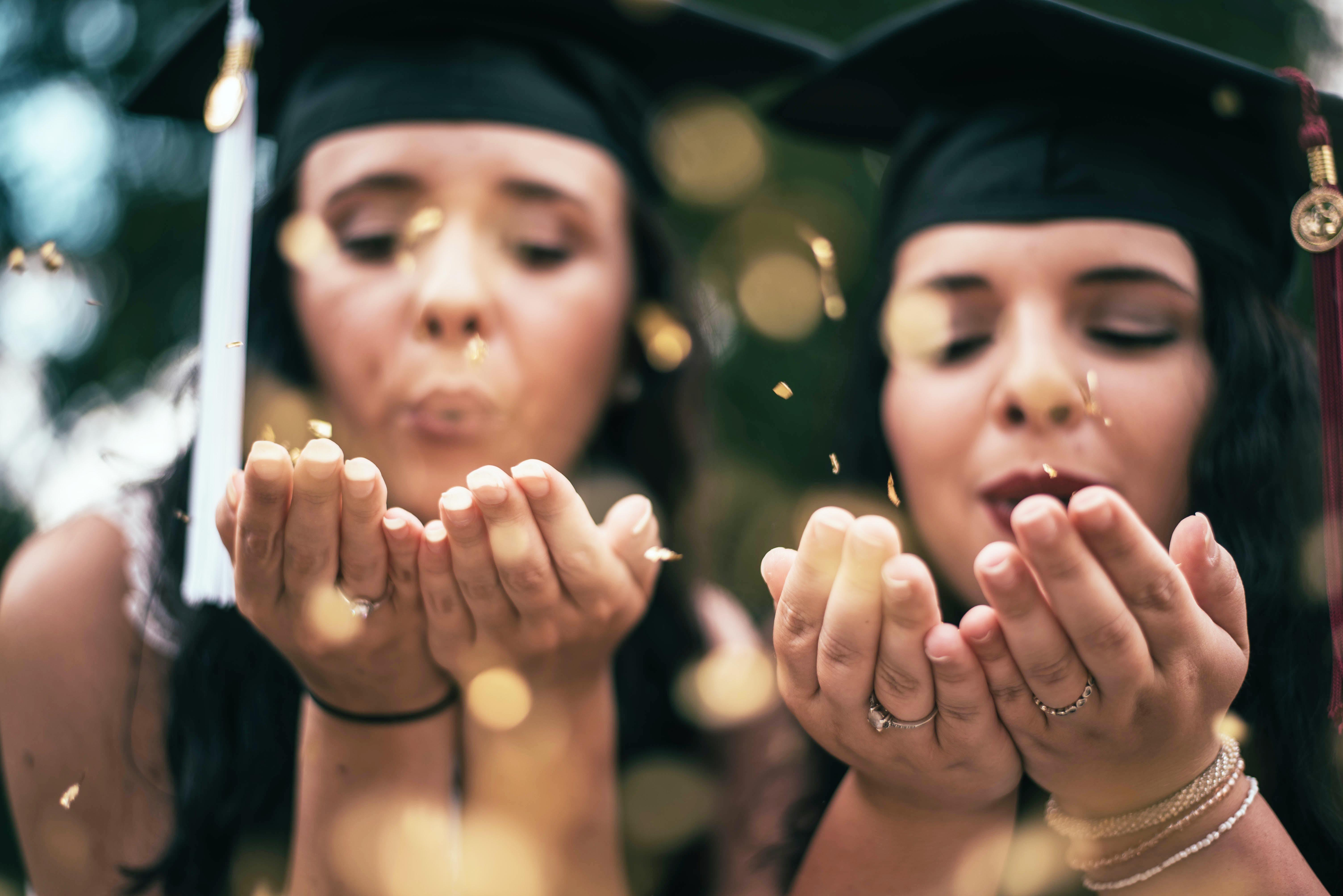 Los mejores 7 programas de becas para estudios de posgrado ...