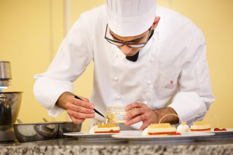 /en/noticia/post/learn-how-be-chef-switzerland