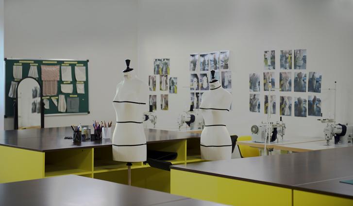 Dubai The New Hub For Education And Fashion Study Abroad Advice Viva Mundo