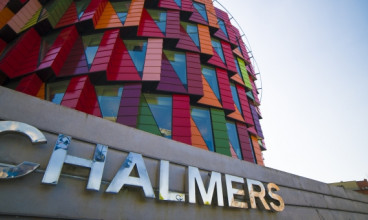 Qualify for a Global Career in Sweden at Chalmers University of Technology