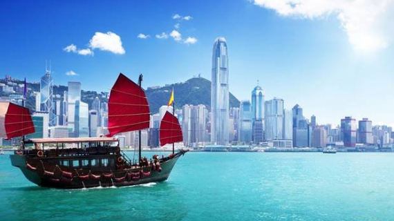 Benefits of Studying Design in Hong Kong