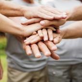 Intercâmbio voluntário: saiba como fazer, onde e os benefícios