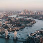 Vai para Londres? Conheça 5 pubs famosos da capital inglesa