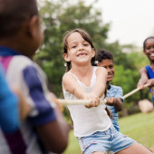 Conheça o Summer Camp: programa de intercâmbio ideal para as férias de verão