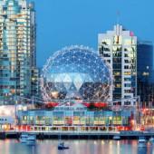 Vai para Vancouver? Confira dicas de atrações turísticas gratuitas da cidade