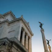Quer uma bolsa para estudar na Itália? Conheça a Universidade John Cabot