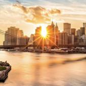 """""""Turistar"""" em Nova York: conheça as opções de locais gratuitos e aproveite a cidade"""
