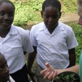 Voluntariado internacional: será essa a aventura da sua vida?