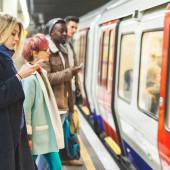 Pros y contras de los diferentes tipos de transporte para estudiantes