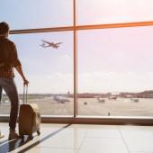 5 destinos baratos para fazer intercâmbio