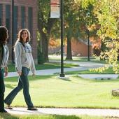 Colégio nos EUA e outros países: já conhece as diferenças?