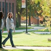 College en Reino Unido y otros países: ¿Conoces las diferencias?