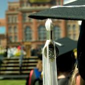 Estudiar derecho en España: ¿por qué vale la pena?