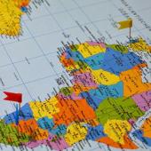 5 razones para estudiar en una red de educación internacional