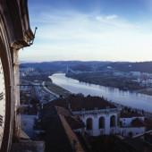 Como se candidatar para universidades portuguesas que aceitam o ENEM