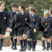 7 reasons why you should go to boarding school