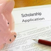 Study abroad scholarships and international study funding for Latin America students