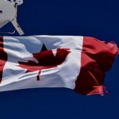 Saiba por que está cada vez mais fácil entrar no Canadá