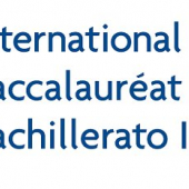 ¿Qué es el Bachillerato Internacional y cómo lo obtengo?
